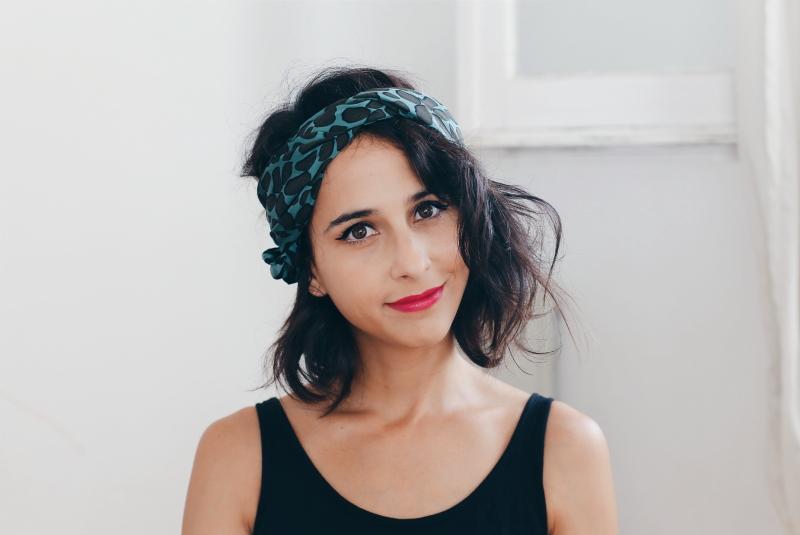 becksondergaard-headscarf-style-in-lima