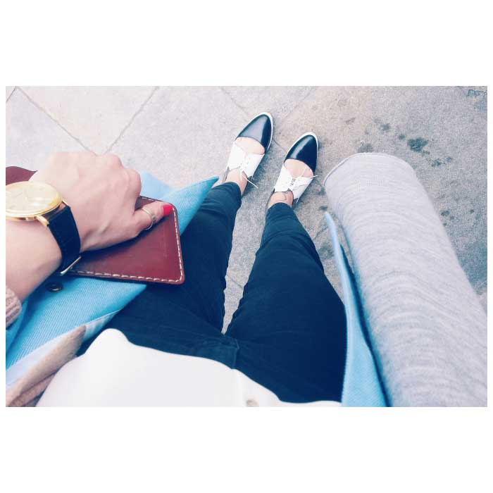 Style-In-Lima-Blog-Instagram (76)