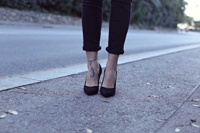 asos-black-court-shoes