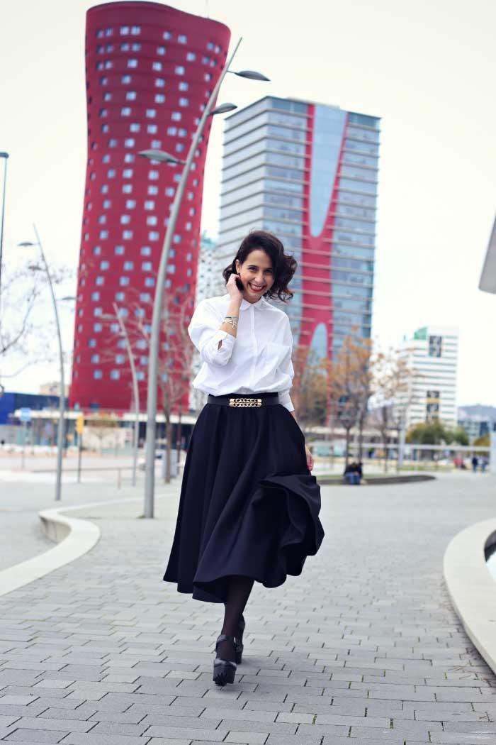falda-negra-neopreno