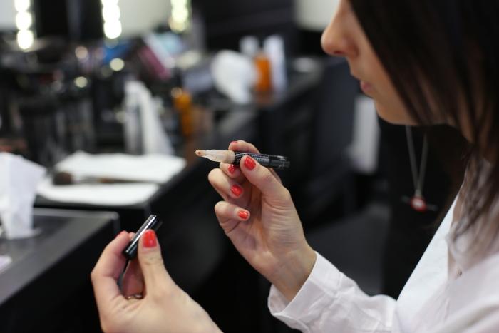 make-up-artist-make-up-forever-corrector