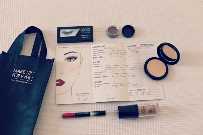 make-up-artist-make-up-forever-products