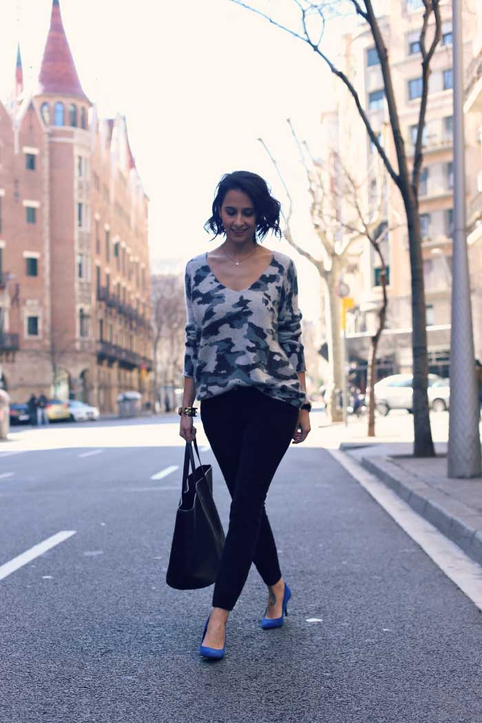 street-style-camouflage-sweater