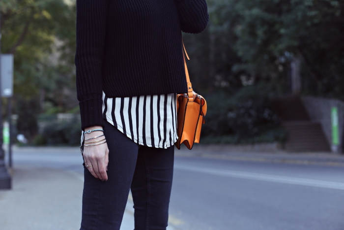 striped-blouse-inspiration