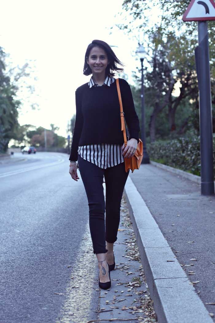 striped-blouse-styleinlima