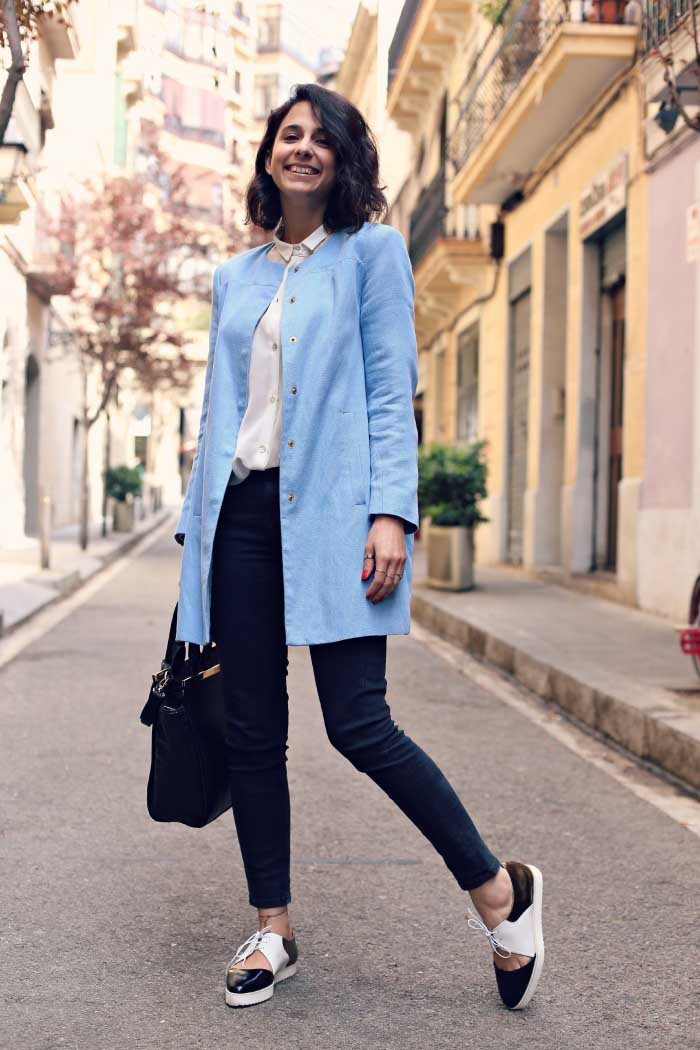 style-in-lima-baby-blue-pastel-coatigan