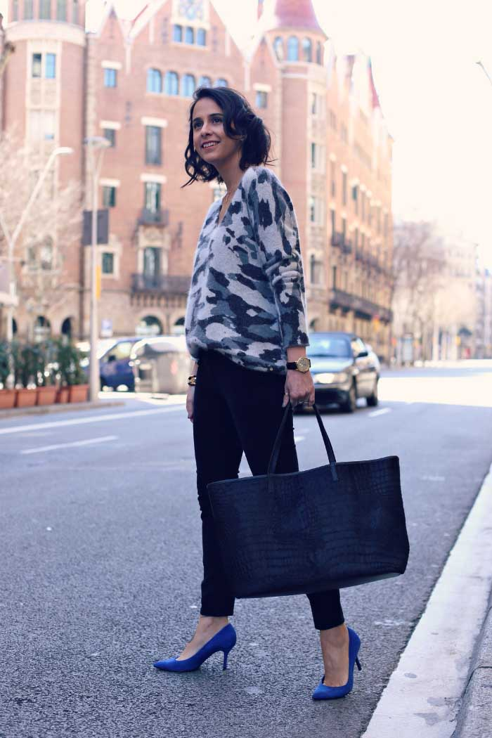 style-in-lima-camouflage-look
