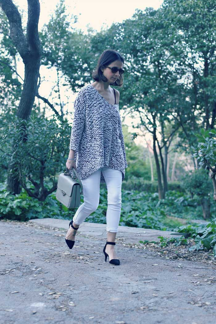 style-in-lima-look-jeans-blancos