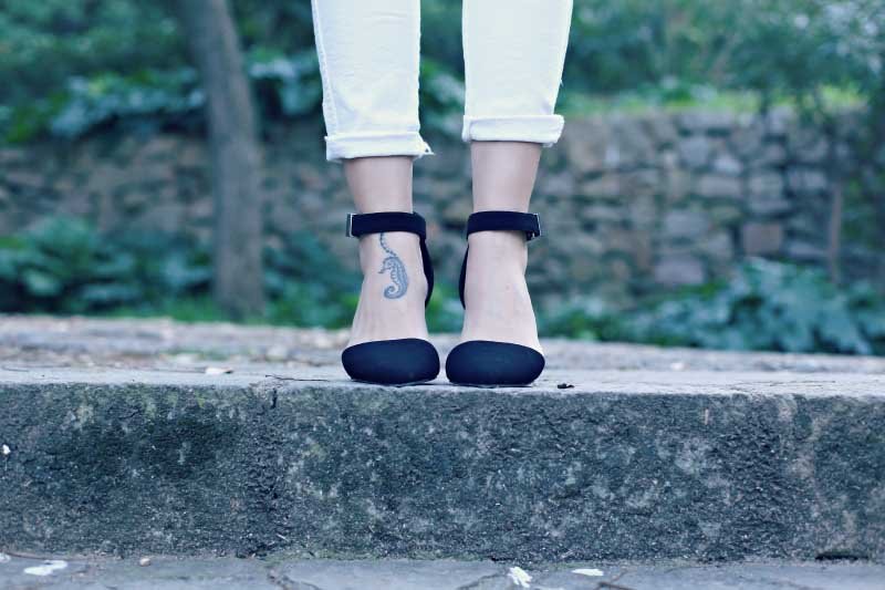 style-in-lima-new-look-asos-ankle-strap-statement-shoes