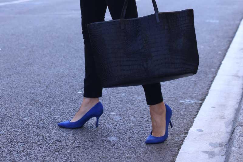 style-in-lima-zapatos-azules-zara