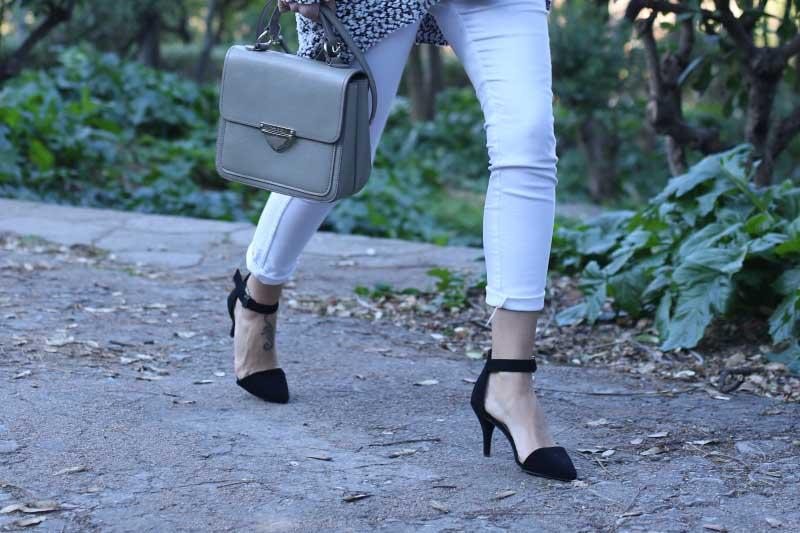 style-in-lima-zapatos-correa-tobillo