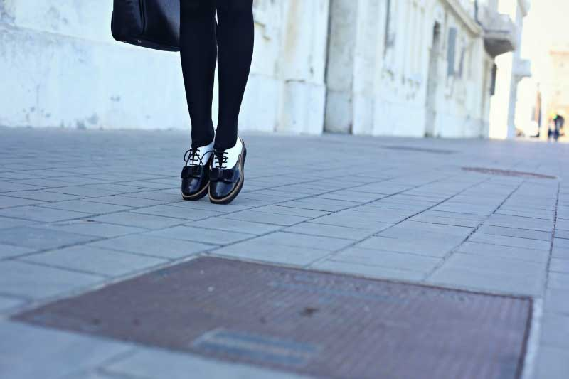 styleinlima-asos-mouse-creepers-flatforms-flats-platforms-rockabilly-shoes