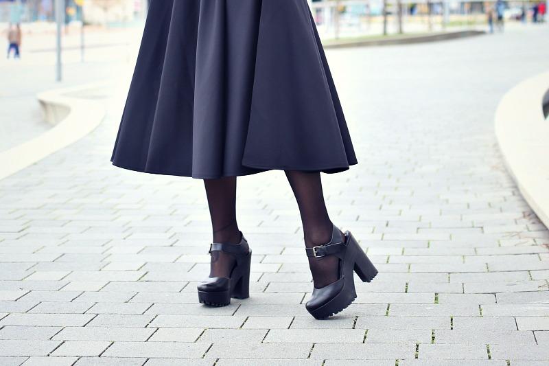 styleinlima-zara-black-chunky-platforms-marzo