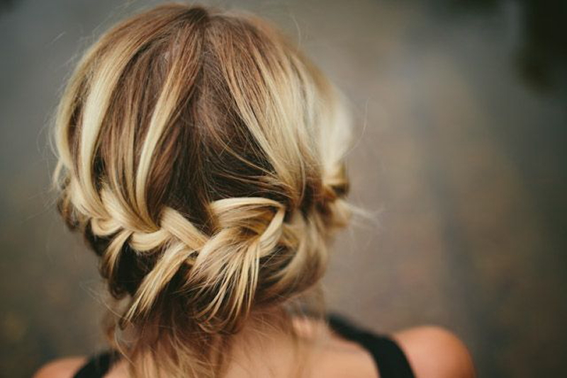 Style-In-Lima-DIY-Hair-Tutorial-Up-Do