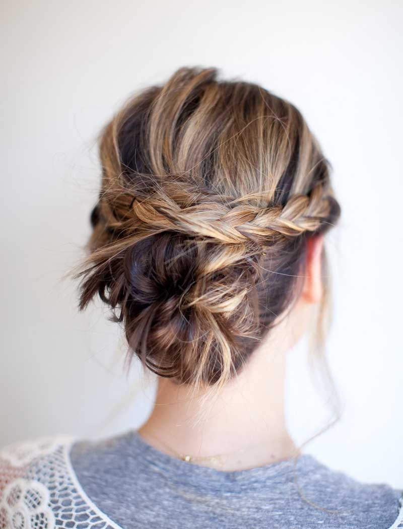 Style-In-Lima-DIY-Hair-Up-Do-Braided-Bun-Resize