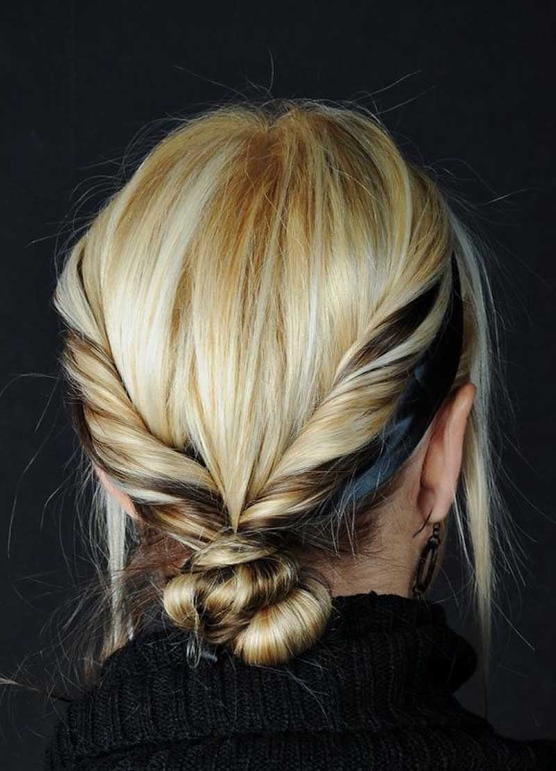 Style-In-Lima-DIY-Hair-Up-Do-Twisted-Buns