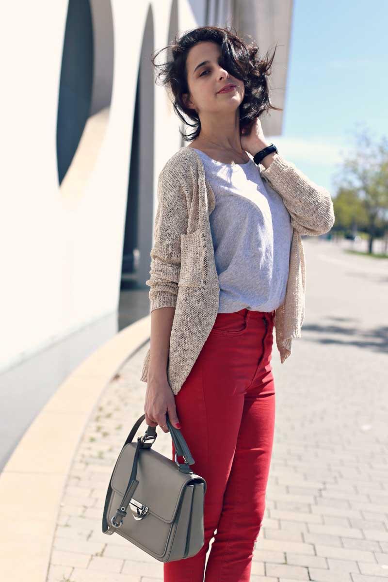 Style-In-Lima-jeans-a-la-cintura