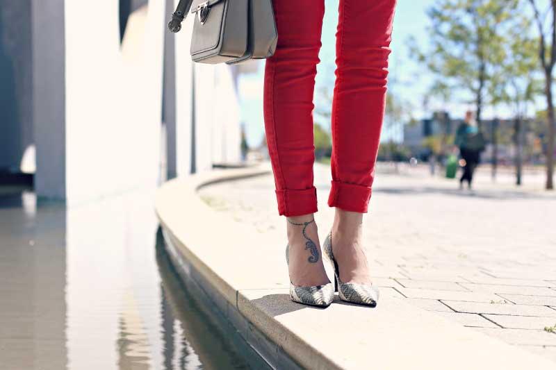 Style-In-Lima-zapatos-snake-print-zara