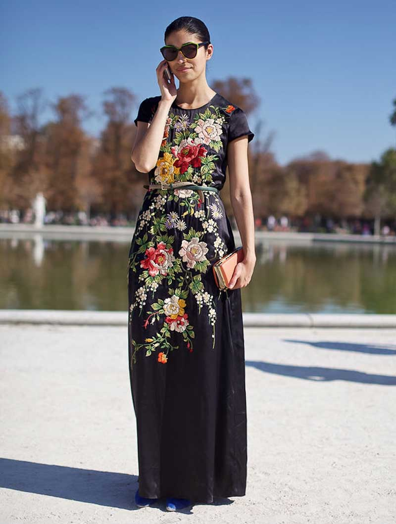 cinzee-floral-embroidery-givenchy