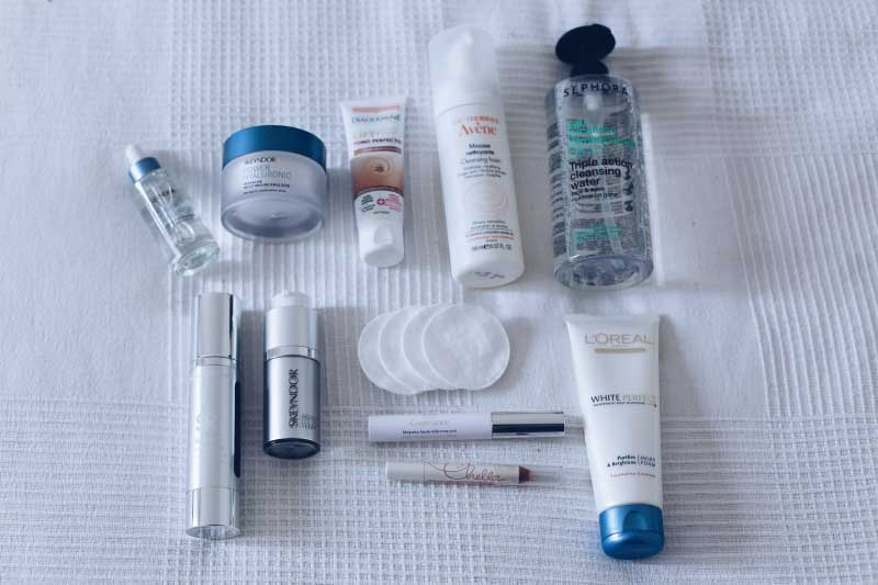style-in-lima-beauty-blogger-productos-belleza-loreal-skeyndor-sephora-diadermine-chella-beauty-date-by-smoda