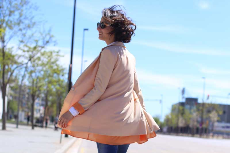 style-in-lima-blazer-rosa-naranja-asos