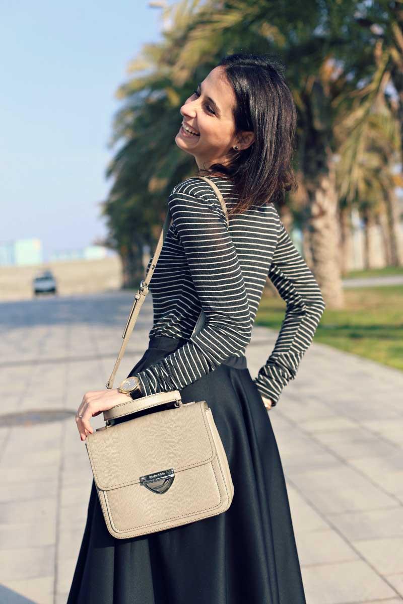 style-in-lima-blogger-bolso-bomba-y-lola-vintage