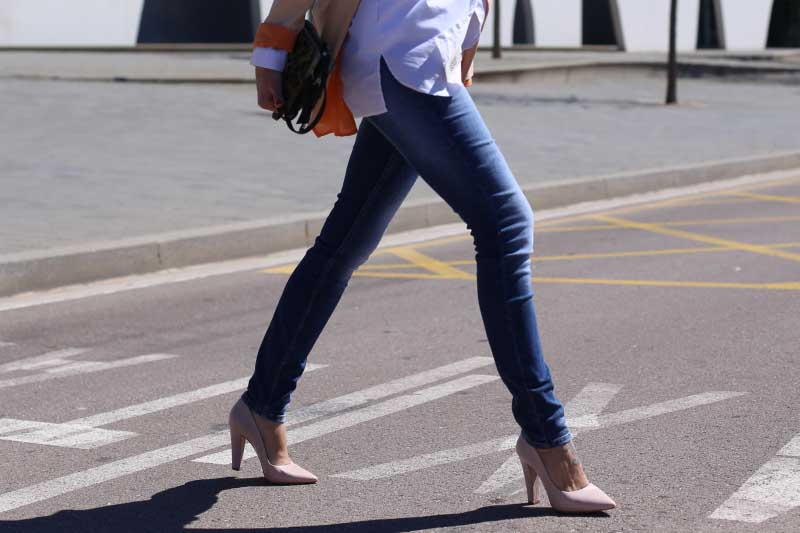 style-in-lima-jeans-twist-and-tango