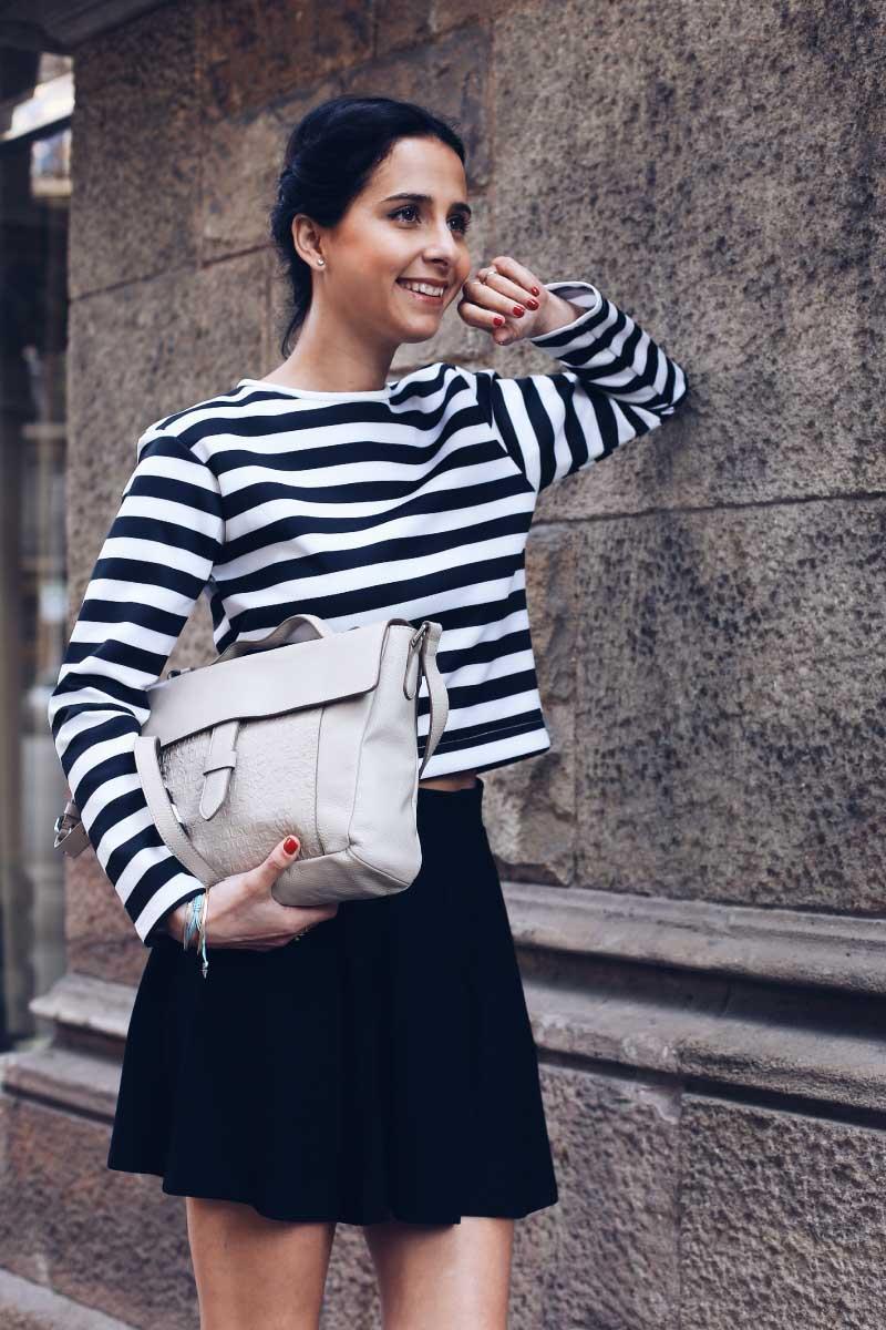 style-in-lima-mejores-bloggers-peruanas-en-barcelona-internacionales-brand-influencer-looks-primavera