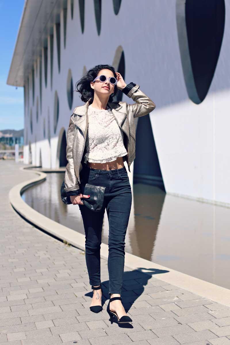 style-in-lima-top-encaje-blanco-zara