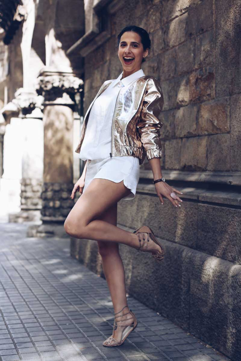 bash-jumpshorts-metallic-jacket-ganni-girissima-giveaway-style-in-llima