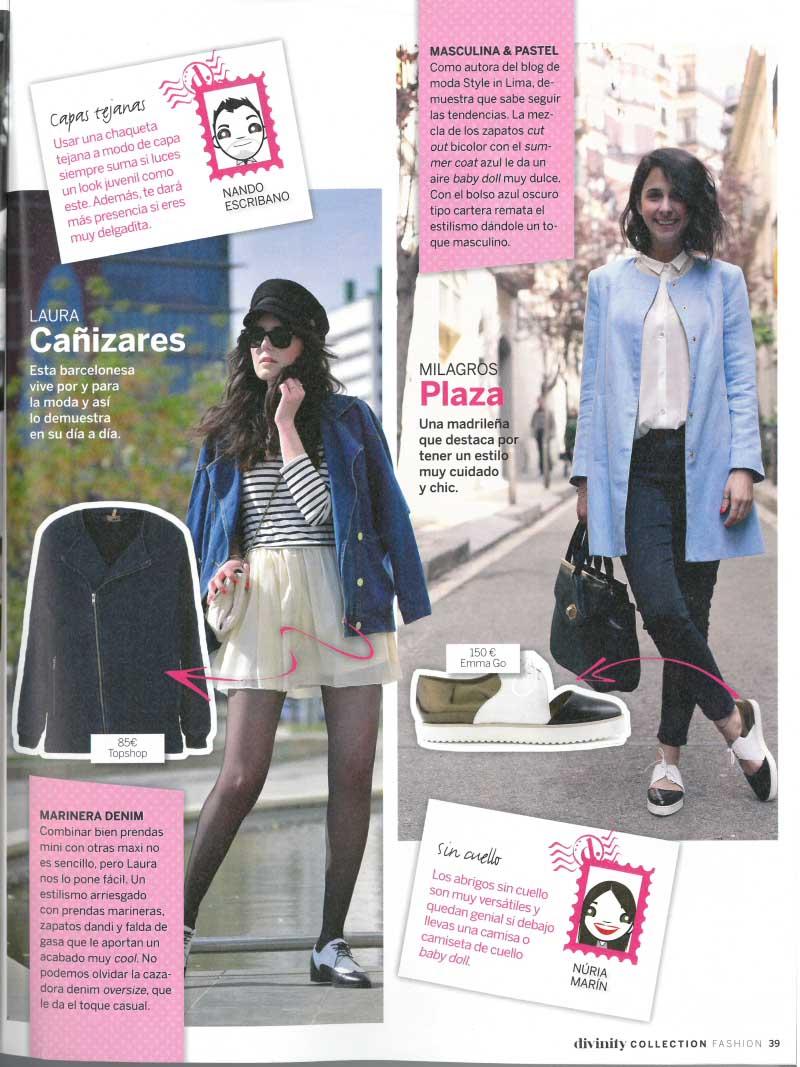 revista-divinity-street-style-estilismos-blogueras-bloggers-styleinlima-viewsbylaura-tendencias-primavera-2014