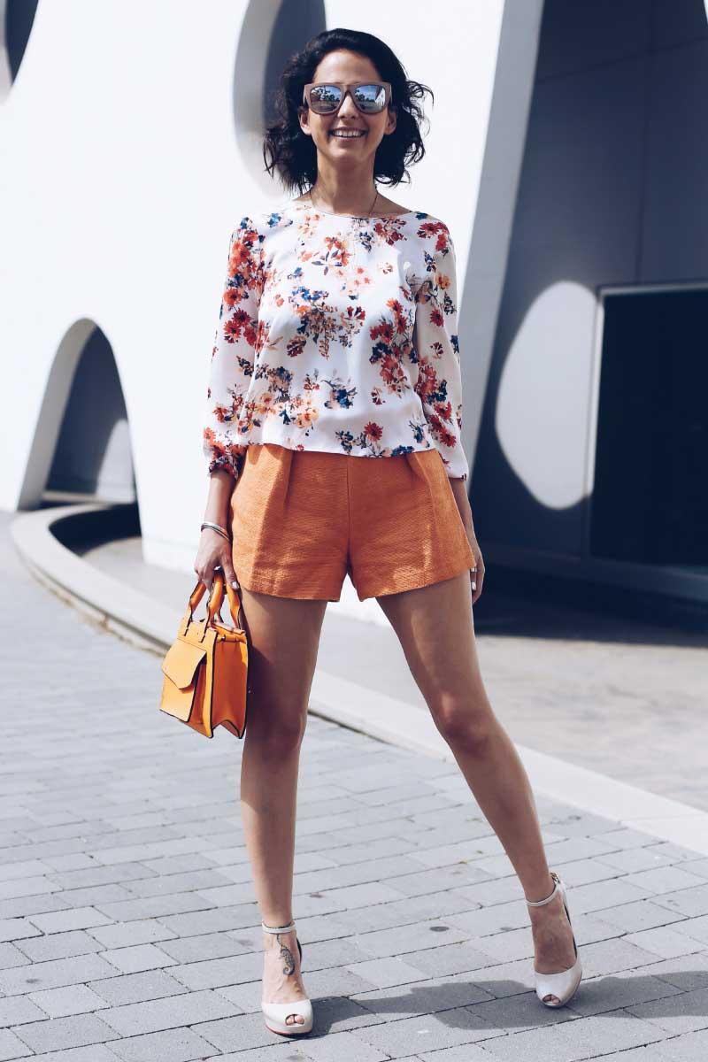 street-style-looks-shorts-a-la-cintura-primavera-verano-2014-