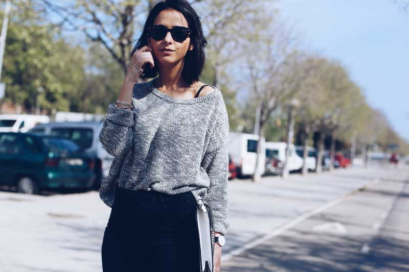 style-in-lima-blog-jersey-gris-mi-and-co