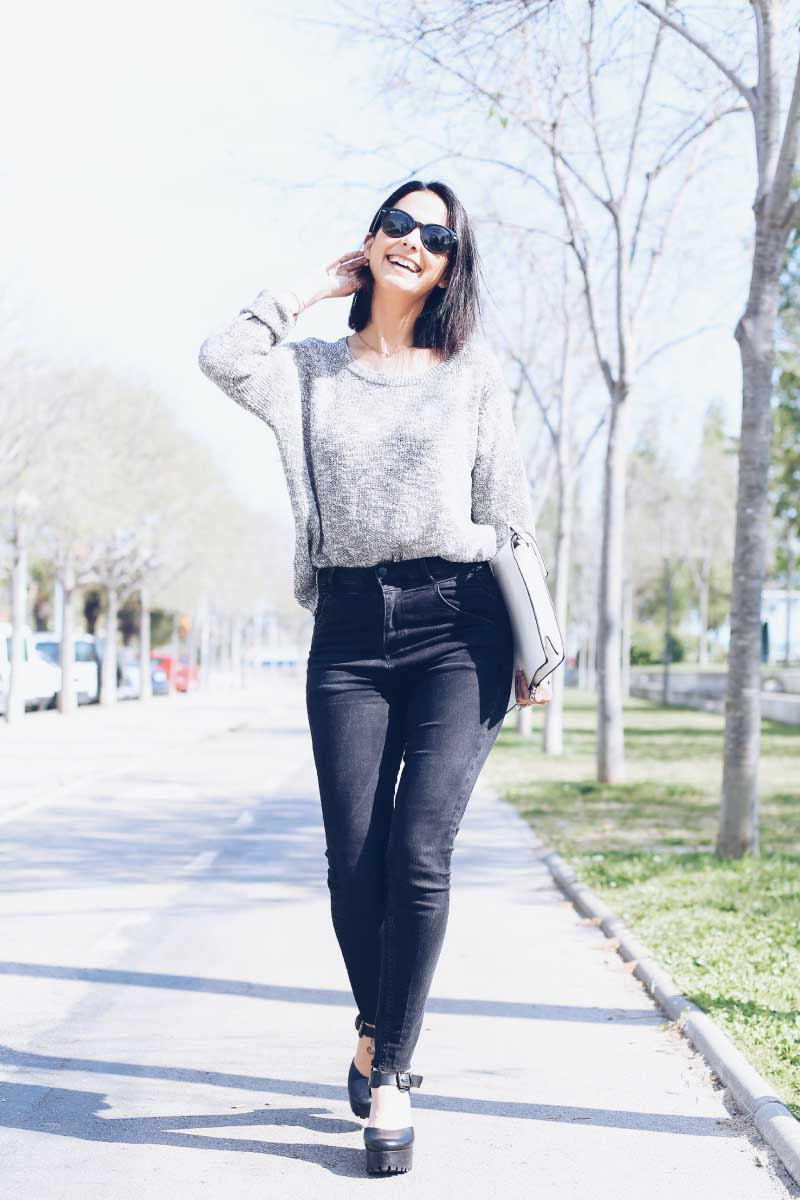style-in-lima-blog-jersey-mi-and-co