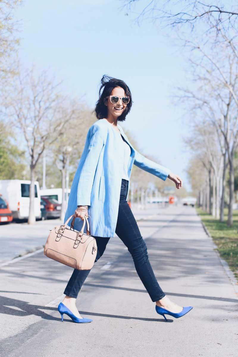 style-in-lima-look-azul-bebe-pastel-primavera-verano-2014-kimon-indi-and-cold-zara-topshop