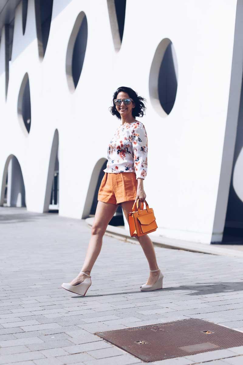 style-in-lima-look-primavera-verano-2014