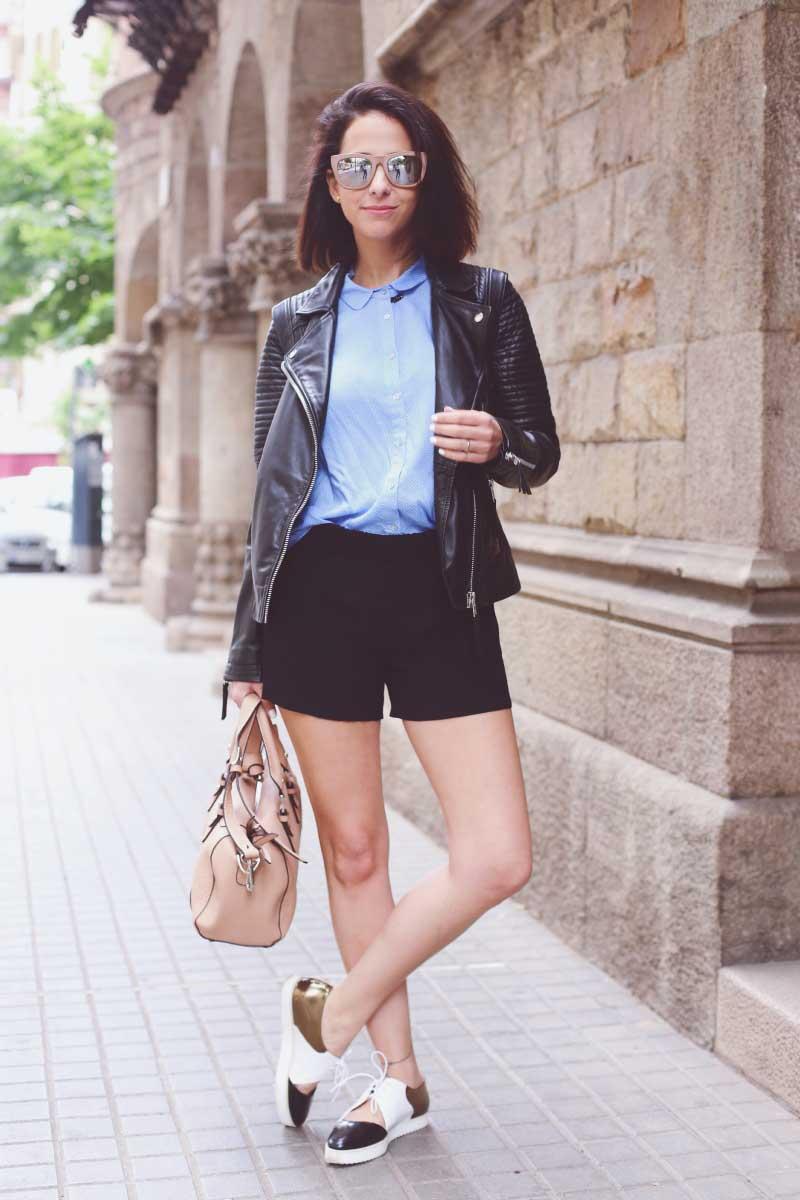 style-in-lima-street-style-look-chaqueta-cuero-zapatos-emma-go-barcelona