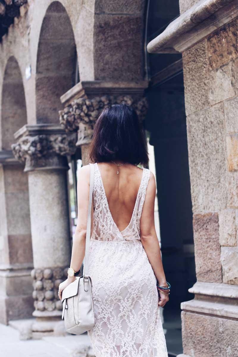 vestido-encaje-nude-espalda-descubierta-style-in-lima