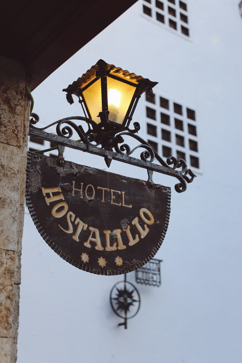 1 Tamariu_Hotel_Hostalillo_Costa_Brava