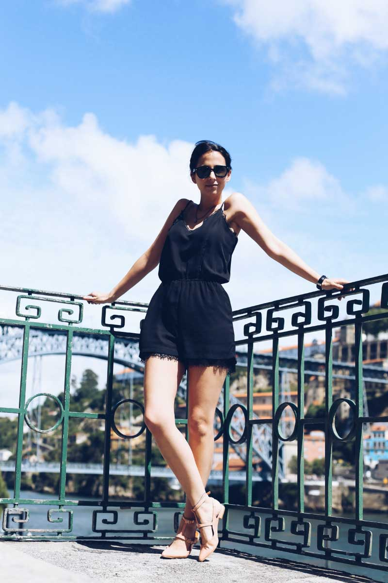 1 fashionpills_zalando_rayban_daniel_wellington_xavier_del_cerro