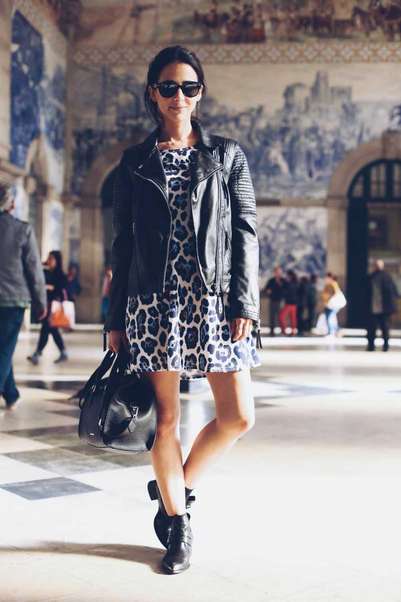 10 Oporto_Streetstyle_Asos_Leopard_Smock_Dress