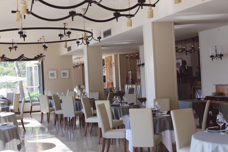 1C Tamariu_Hotel_Hostalillo_Costa_Brava