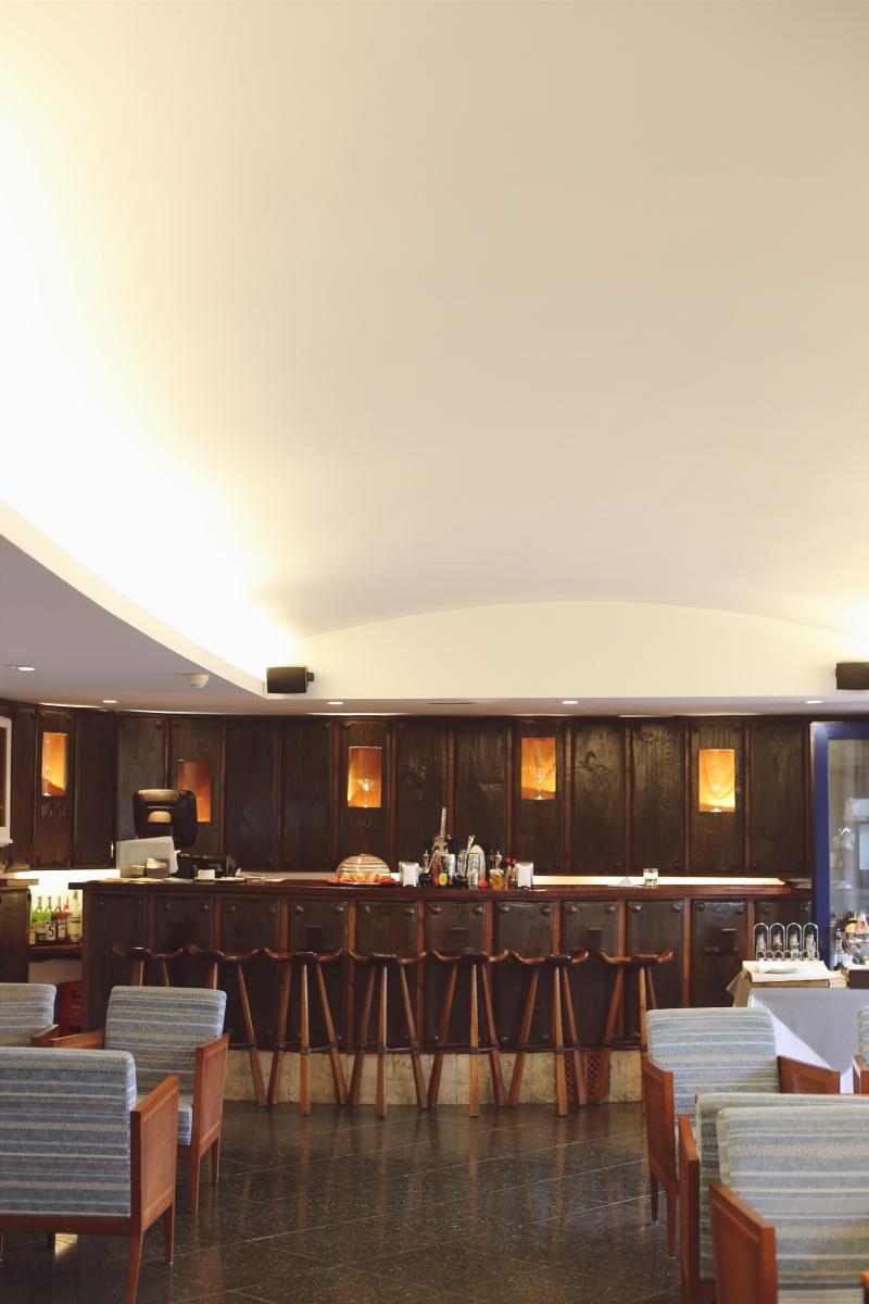 1D Tamariu_Hotel_Hostalillo_Costa_Brava