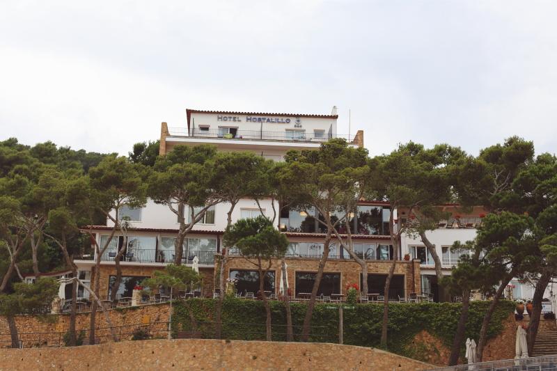 1R Tamariu_Hotel_Hostalillo_Costa_Brava (2)