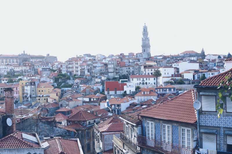 2 Oporto_StyleInLima_Blog