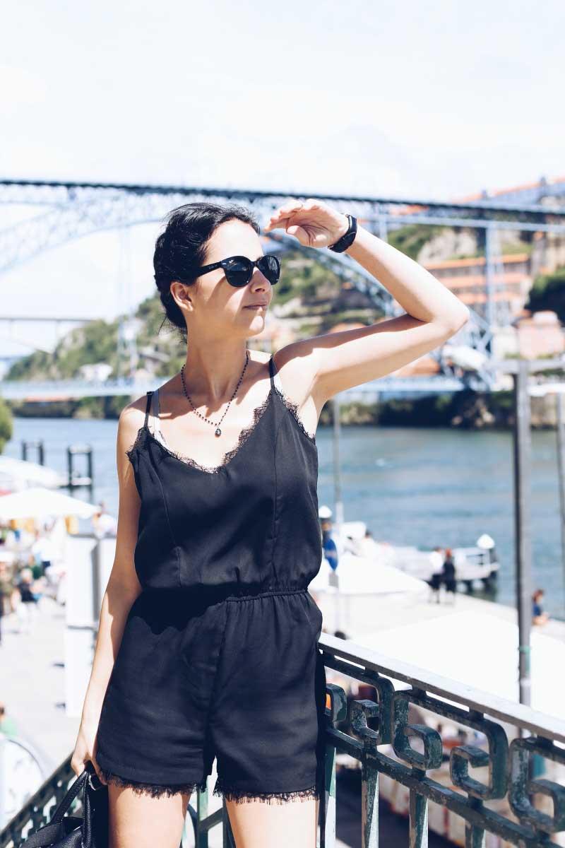4 style_in_lima_blog_oporto_eurostars_hotels