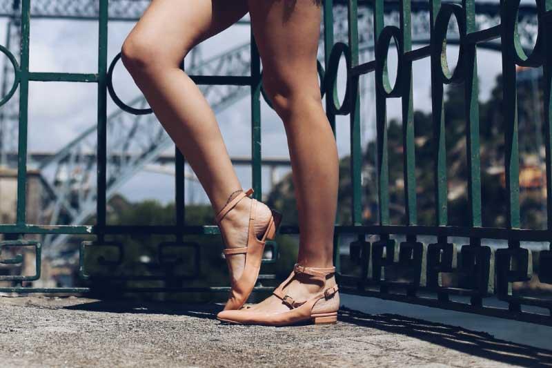 7 style_in_lima-balerinas-charol-color-rosa-claro-nude-ZALANDO
