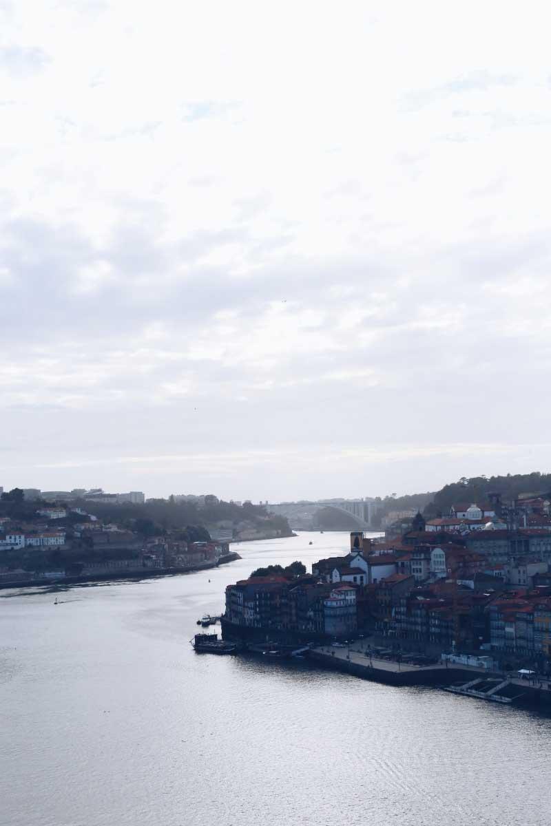 8 rio-douro-oporto