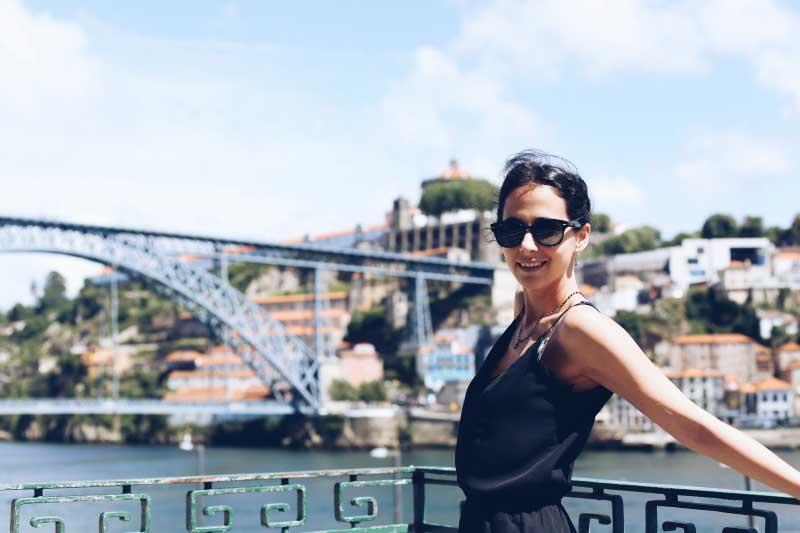 9 style_in_lima-oporto-eurostars-hotel-rio-douro-hotel-spa