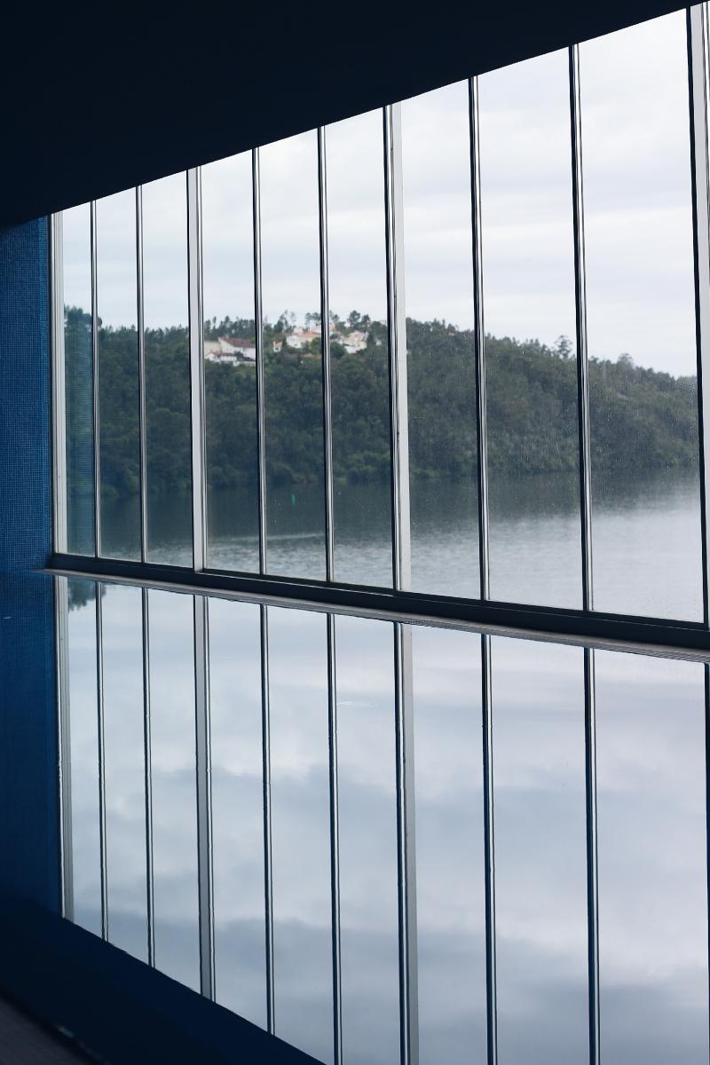 Eurostars_Rio_Douro_Hotel_And_Spa_Piscina